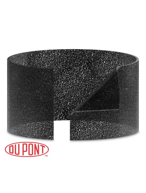 DuPont Carbon Layer Replacement for TruSens Z2000 Air Purifier, 3 Pack