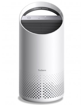 TruSens Air Purifier, Personal/Small Room