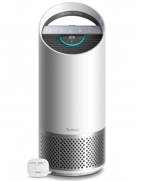 Z-2000 Air Purifier