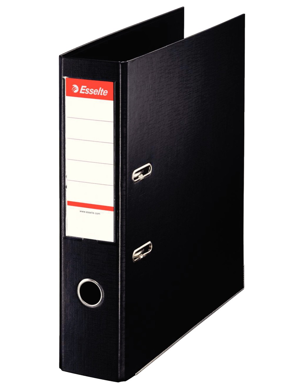 ESSELTE PP LEVER ARCH FILE - 70MM