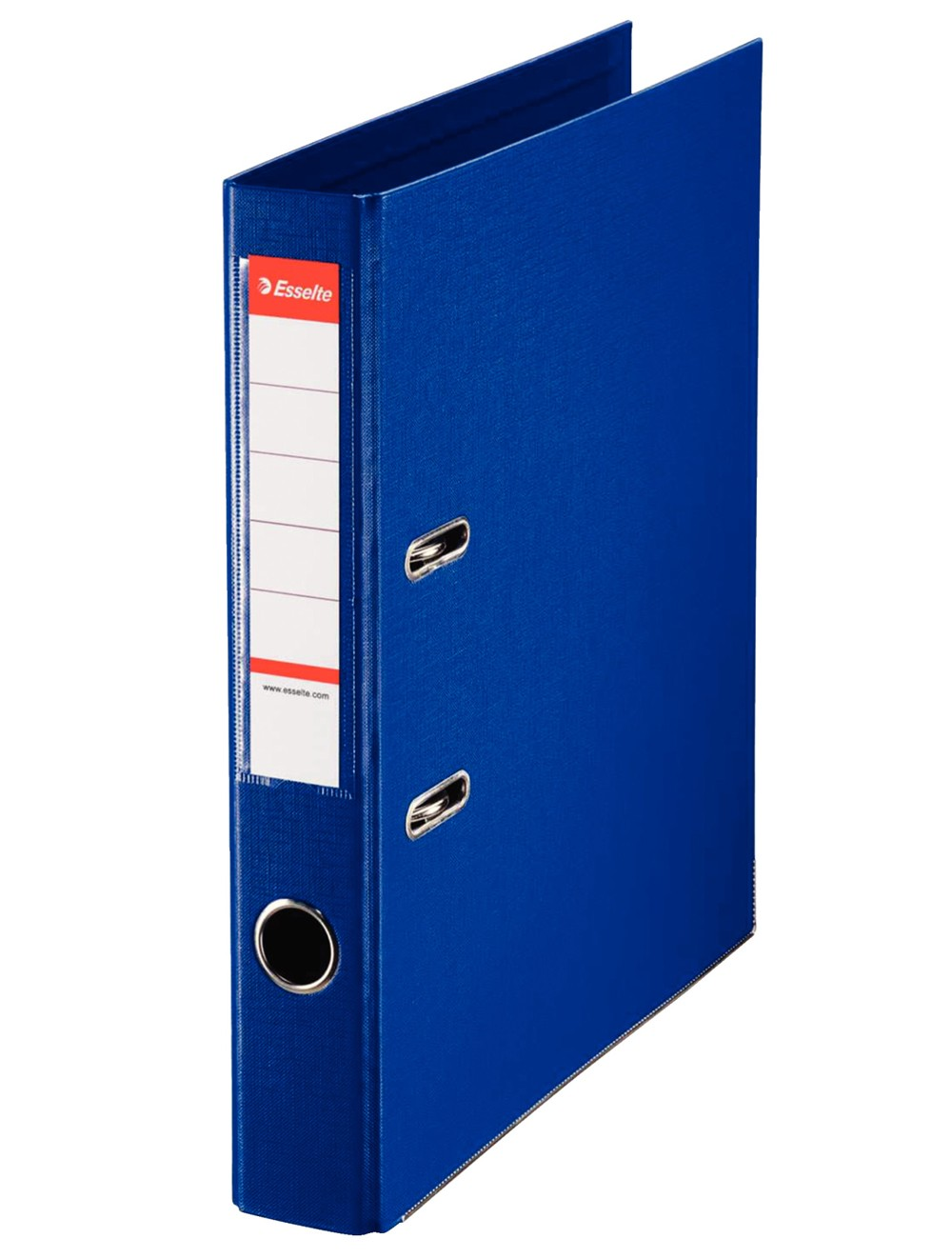 ESSELTE PP LEVER ARCH FILE - 40MM