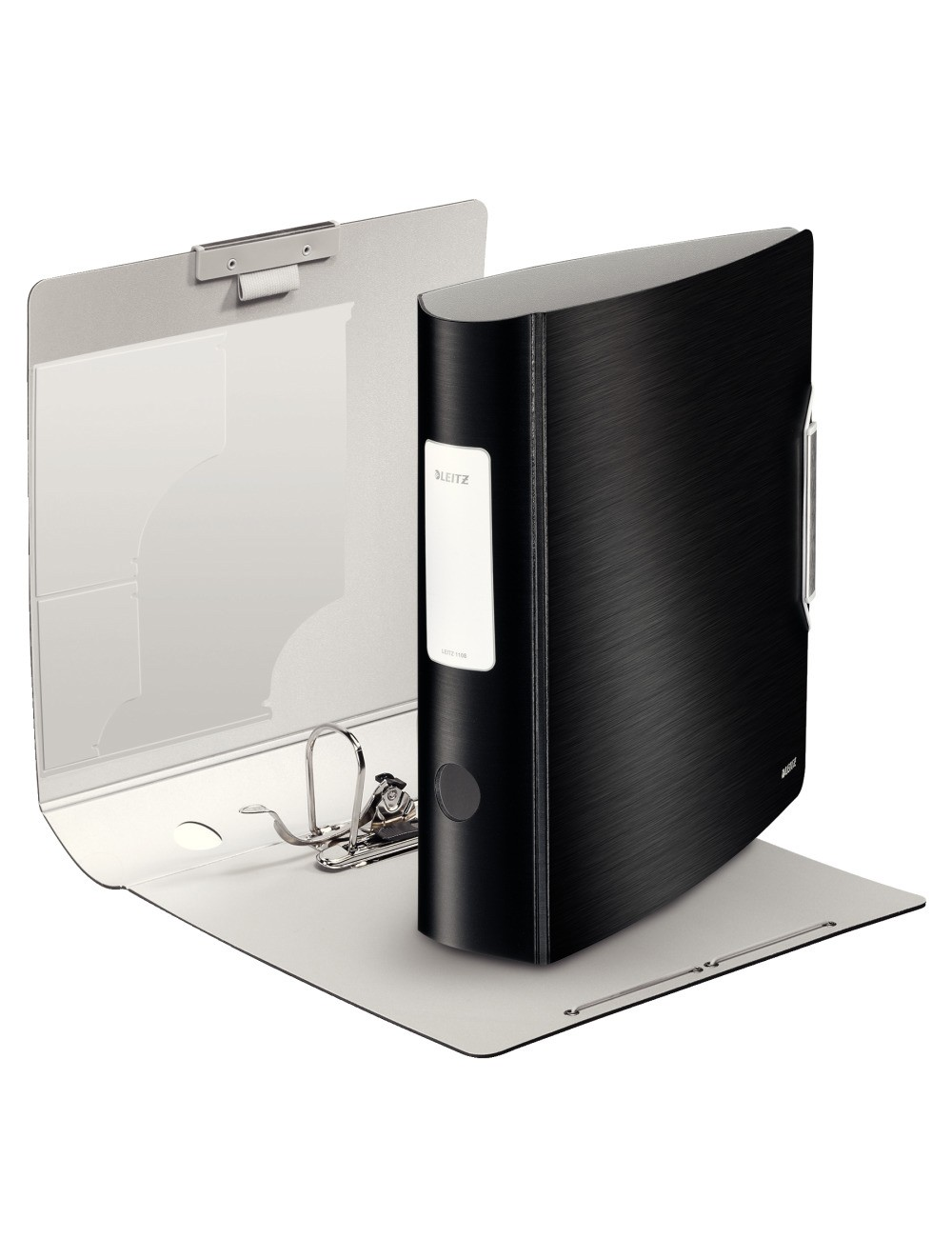 LEITZ STYLE LEVER ARCH FILE