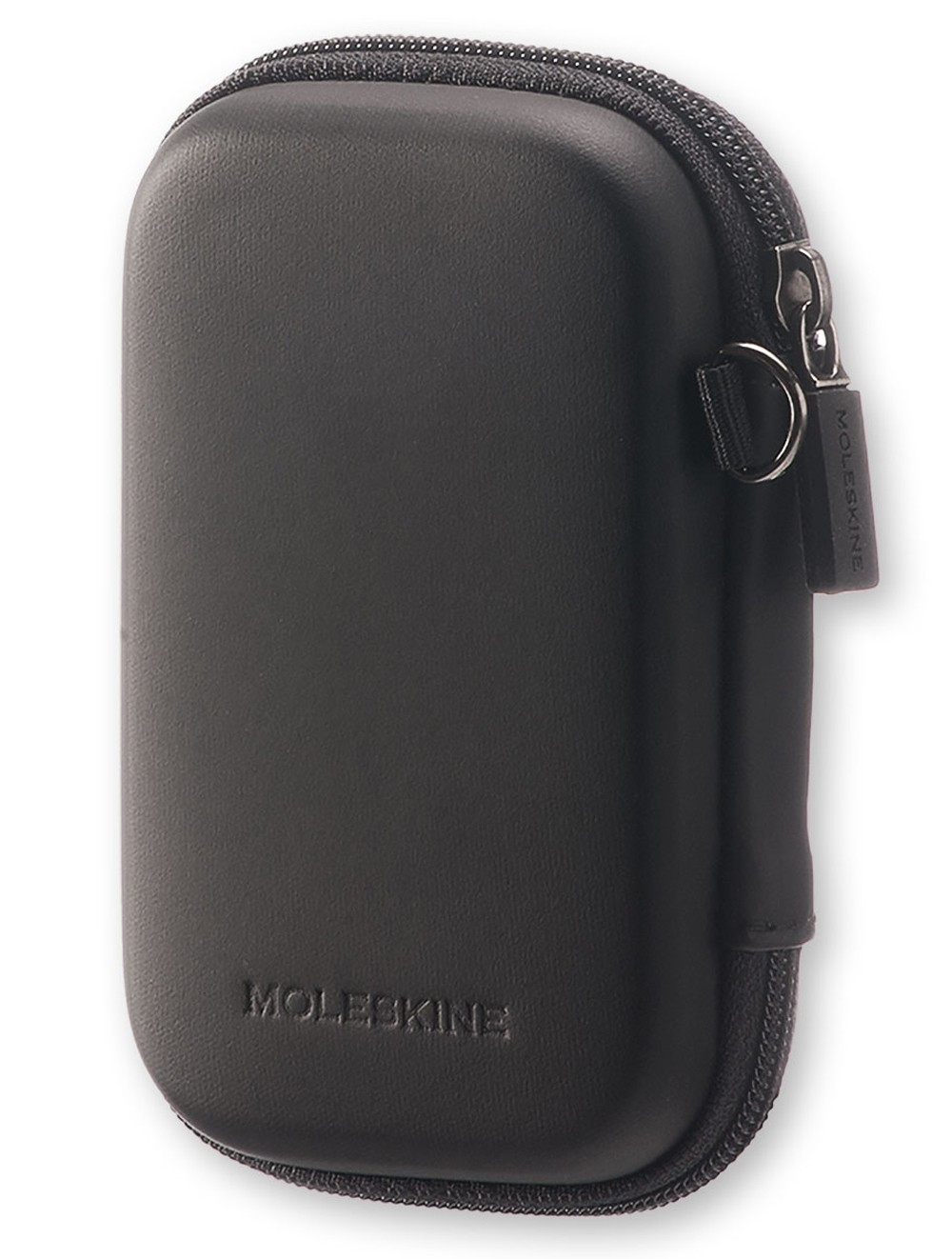 MOLESKINE JOURNEY HARD POUCH XS