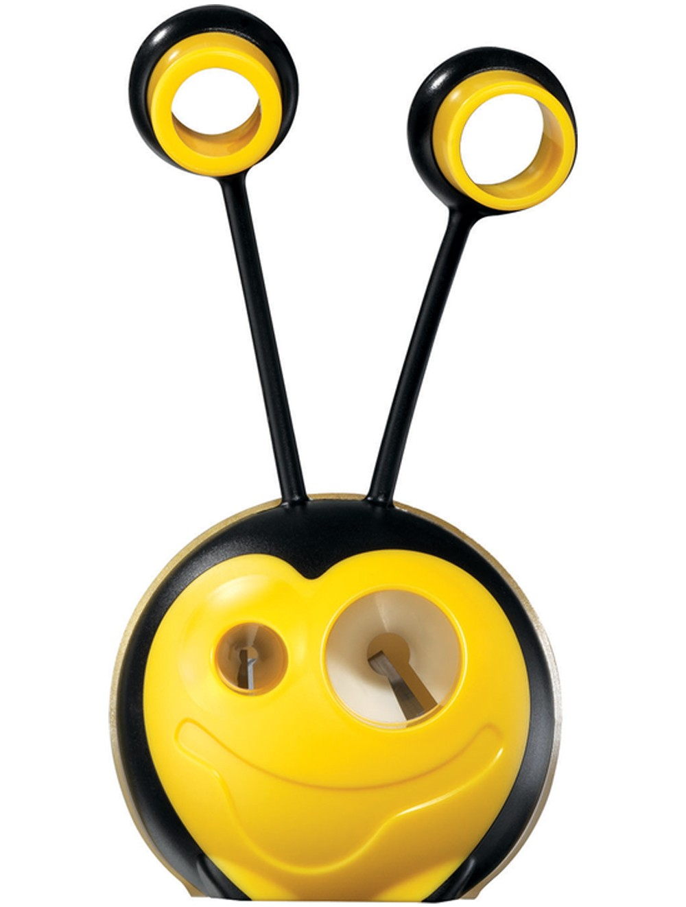 MAPED CROC CROC BEE SHARPENER